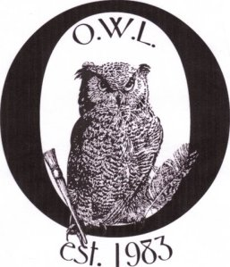 Click here to go to OWL Website
